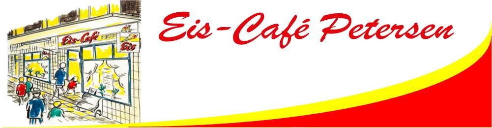 Eis-Cafè Petersen